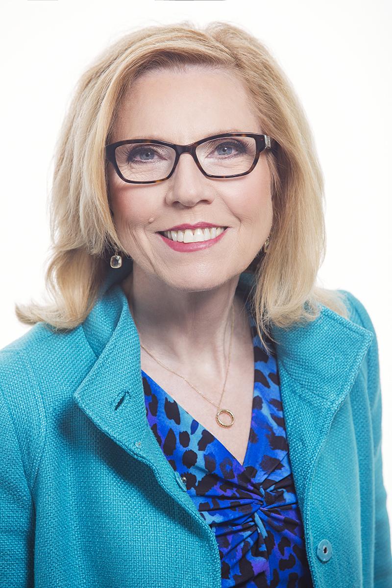 Joyce Jeneraux