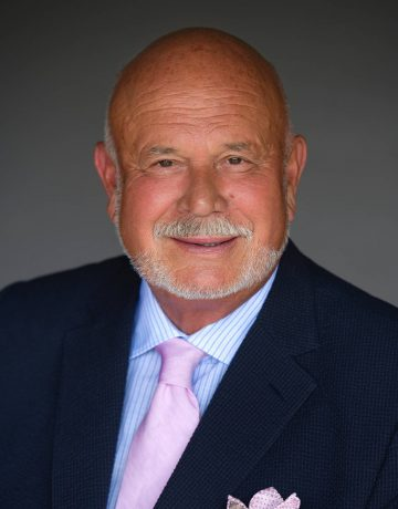 Peter Karmanos, Jr.