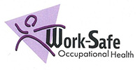 Midwest – Work Safe Occupational Health
