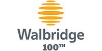 Walbridge Aldinger