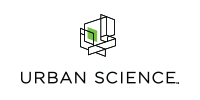 Urban Science