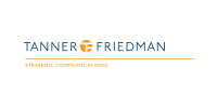 Tanner Friedman