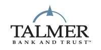 Talmer Bank and Trust