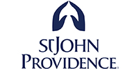 St. John Health