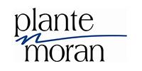 Plante & Moran