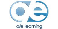 O/E Learning