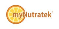 myNutratek