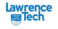 Lawrence Tech University