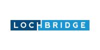 Lochbridge