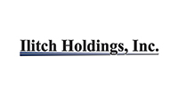 Ilitch Holdings, Inc.