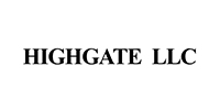 Highgate LLC