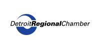 Detroit Regional Chamber