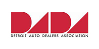 Detroit Auto Dealers Association