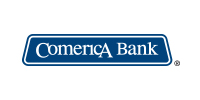 Commerica Bank