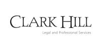 Clark Hill, PLC