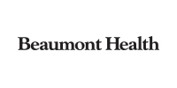Beaumont Health System