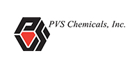 PVS Chemicals Inc.