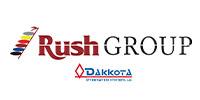 Rush Group