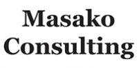 Masako Consulting