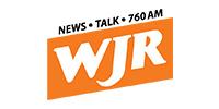News/Talk 760 WJR