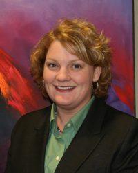 Pam Serwa