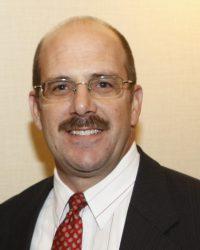 Rick Venet