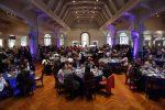 Fourth Annual DEC Chairman's Dinner