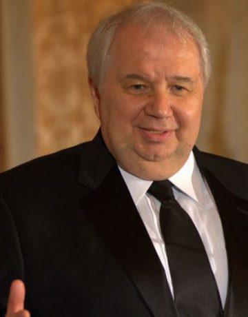 Sergey_Kislyak
