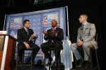The 18th Annual Detroit Lions Kickoff Luncheon!