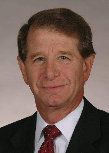 Stu Hoffman photo