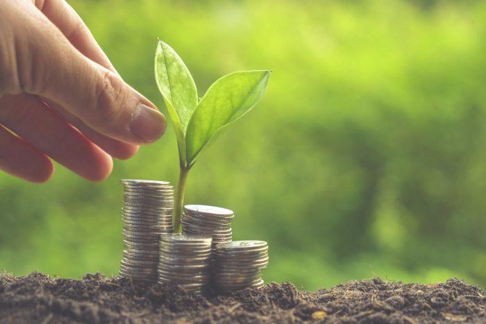 YL Professional Development Seminar: Personal Finance for Millennials