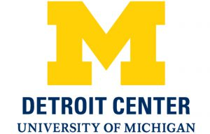 UM Detroit Center