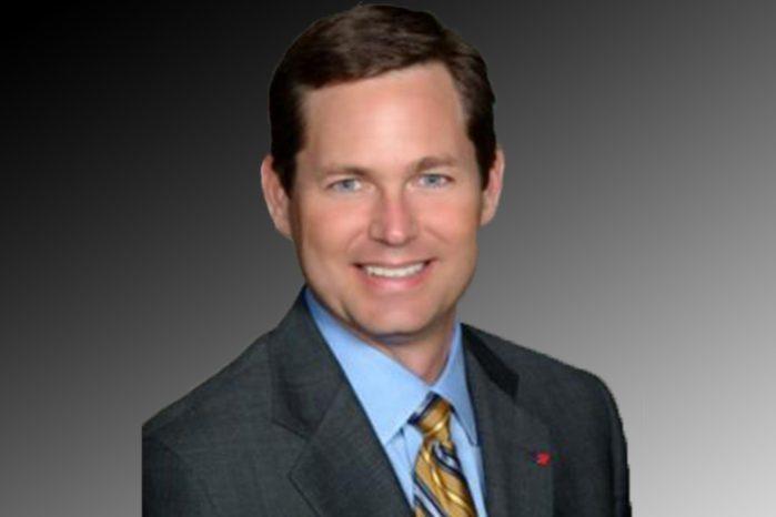 Matt Elliott