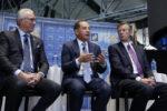 Launching a Local Sports Organization to Drive Economic Impact