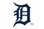 2018 Detroit Tigers
