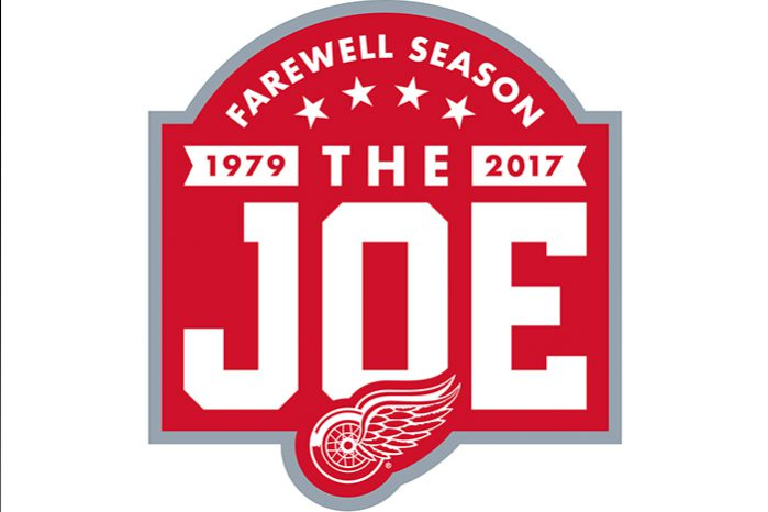 YL Networking Event: Farewell to the Joe!