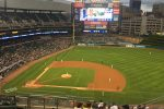 YL Networking Event: Detroit Tigers Game