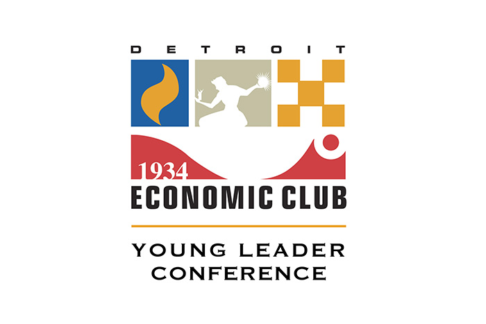 2021 Young Leader Conference