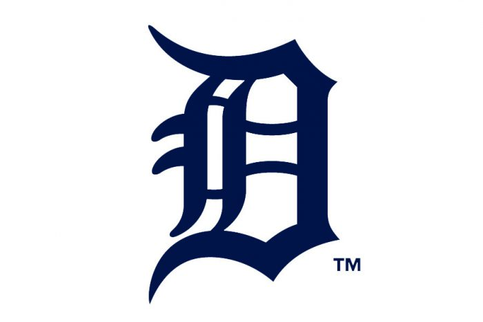 YL Event: 2017 Detroit Tigers Game