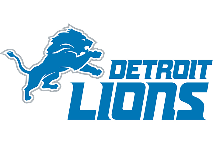 The 21st Annual Detroit Lions Kickoff Luncheon!