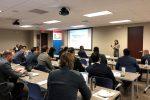 YL Professional Development Seminar: Get on Board! Basics of Nonprofit Board Service