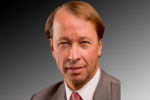 A Conversation on the U.S. Economy and the Retirement Challenge with Tony James