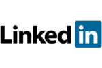 Optimizing LinkedIn to Grow Your Brand and Business