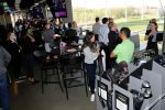 YL Networking Event: Topgolf