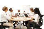 YL Professional Development Seminar: Confident Communication
