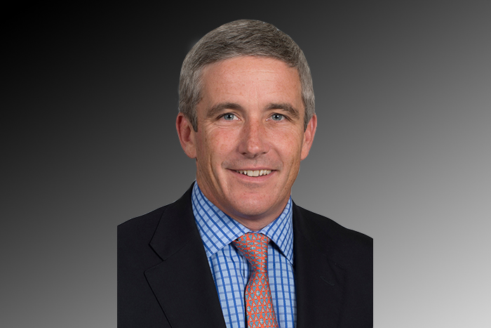 A Conversation with PGA TOUR Commissioner Jay Monahan