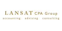 Lansat CPA Group