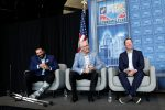 The 23rd Annual Detroit Lions Kickoff Lunch