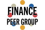 DEC Peer Group – Finance