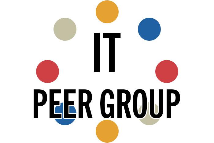 DEC Peer Group – IT